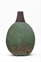 Gefäß Frucht grün | VP 800 Euro