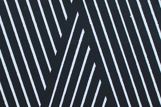 040517, 2017 Acryl auf Papier, 50,5 x 70,5 cm