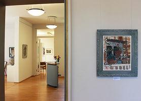 Impression-2-Ausstellung-Curio_Galerie-Kuehl