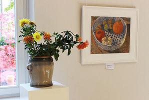 Impression-3_Ausstellung-Curio_Galerie-Kuehl